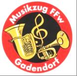 Musikzug Gadendorf